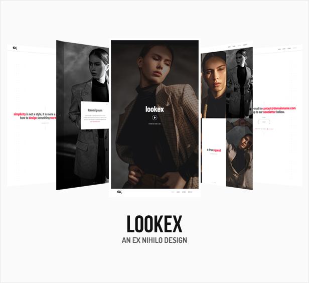 Lookex